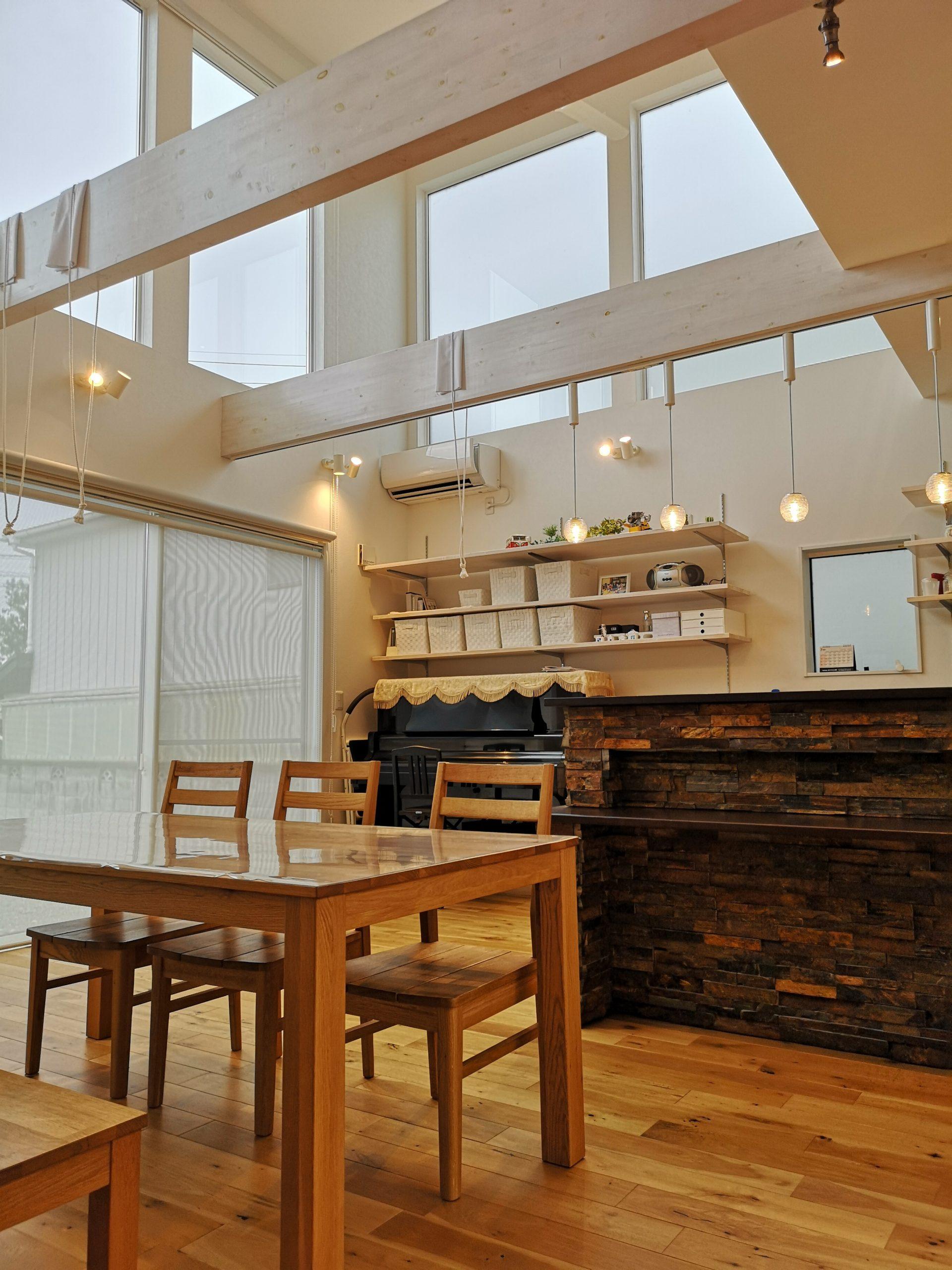 おうちづくり無料相談/栃木県栃木市の家づくりイベント